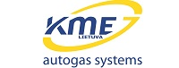 "UAB ""KME Lietuva"""